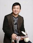 赶集网CEO杨浩涌:O2O核心竞争力是规模