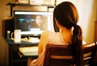 """在线教育的未来不能只玩""""情怀"""""""
