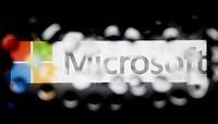纳德拉做对了很多 但微软转型路还很长