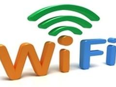 WiFi升级企业网主力军 看看网友都说啥?