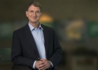 高能效信息技术的未来 AMD谈摩尔定律