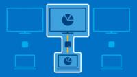 英特尔计划推动完全无线缆PC发展步伐