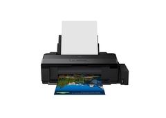 墨仓式A3大幅面 引领A3+打印市场新变革