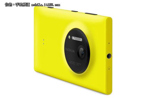 认证镜头 拍照手机提升画质的最佳途径