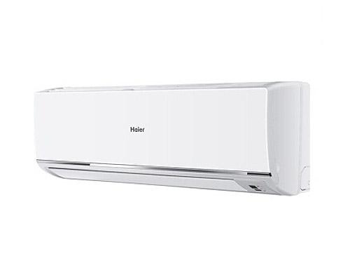 海尔小1.5匹壁挂式空调1799元
