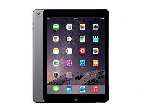 全网最低价 32G版iPad Air京东仅3099元