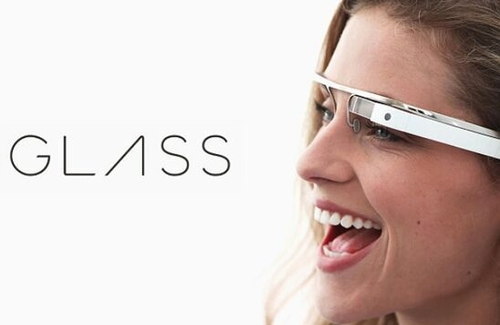 谷歌眼镜停售更换项目负责人 前途未卜