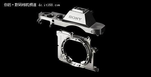 索尼A7R II(或者A9)或将在两周内发布