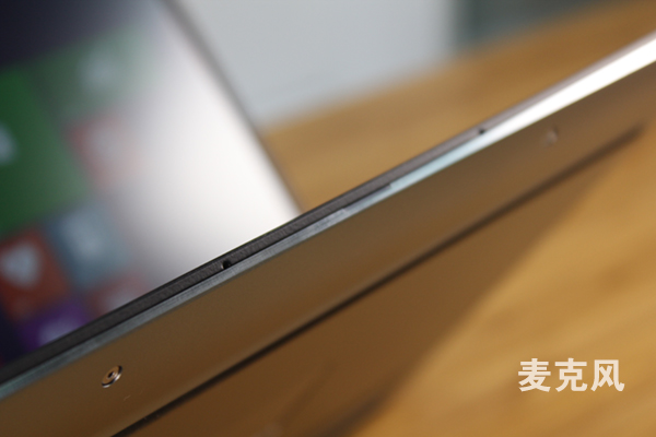 5mm边框的奇迹 戴尔XPS 13超极本评测