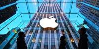 四巨头财报PK:苹果>微软+谷歌+亚马逊