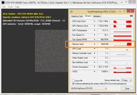 真可退?GTX970 3.5GB不影响OpenGL性能