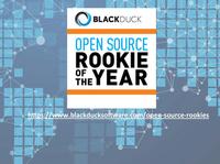 2015年最值得推荐的10个开源新秀项目