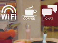 企业移动的强心剂 聊聊你的Wi-Fi战略?