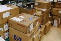 2014全球PC出货量增3% 但Q4同比下降6%