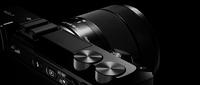 索尼新机A7000或将采用机身防抖技术
