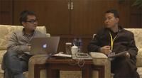专访童小军:OpenVMC分钟级检索海量视频
