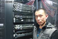 简化系统管理 让电商从容应对流量高峰