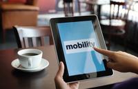 移动化未来:企业CIO如何破局?