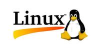 支撑起整个互联网时代的7款开源软件
