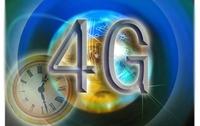 工信部向中国电信和中国联通发放4G牌照