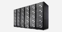 破200万IOPS HDS高端存储领跑SPC-1测试