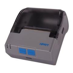 如何选择小票打印机和标签打印机