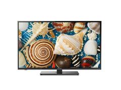 超薄极窄边 创维32寸液晶电视仅1399元
