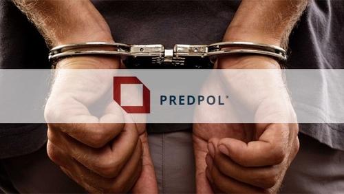 看门狗将成现实?警方可用软件预知犯罪