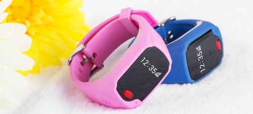 儿童智能手表何罪之有?