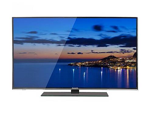 国美在线大彩电促销 夏普60寸电视6498