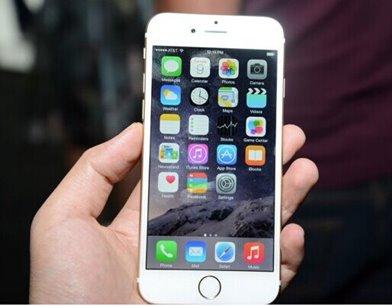 美国家漏洞数据库显示苹果iOS漏洞最多