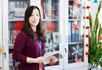 中国少年儿童新闻出版总社CIO:快乐工作