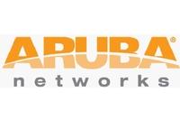 第二个华三 惠普出资30亿美元收购Aruba
