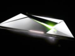 NV发布Shield安卓系统机顶盒 配备手柄