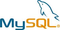MySQL Cluster7.4发布实现每秒2亿查询
