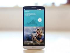 年度最佳手机LG G3 特惠购2999元
