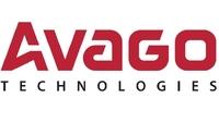 拆卖LSI之后 Avago还想拆Emulex?