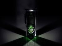 Boom!NVIDIA新核弹GTX Titan X登场