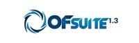 中国制造 OpenFlow1.3专项测试工具问世