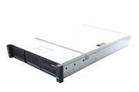 为全新数据中心优化 浪潮NF5280M4评测