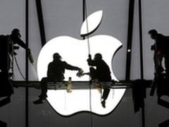 苹果向中国市场交代码 只同意产品审核