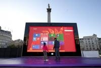 不再有货源补充?微软宣布下架Surface2