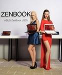 轻薄高效  华硕ZenBook U305续写传奇