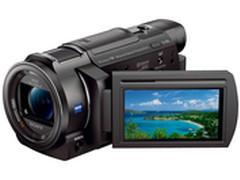 电商不划算?索尼4K摄像机AXP35跌破7K