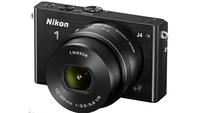 尼康1 J5或拥有2080万像素以及4K功能