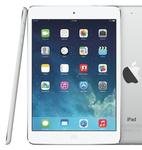 性能突出小平板 南宁iPad mini 2售2016
