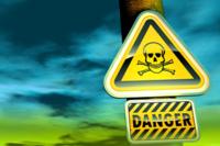 FREAK漏洞可能破坏网络加密机制