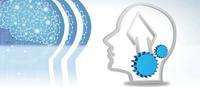 工业4.0时代,企业如何开辟新增长点?