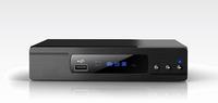 DTMB与AVS+机顶盒方案 华曦达DV7908-TH