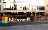 微软发布Office 2016与Skype技术预览版